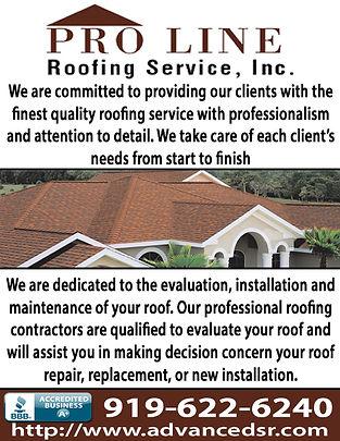 PRO LINE Roofing Service Inc. .jpg