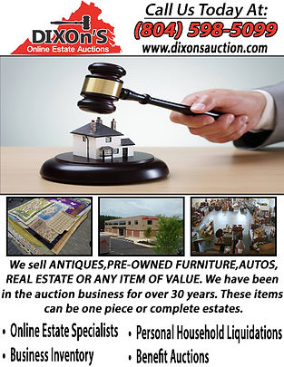 Dixon's Auctions & Estate Sales.jpg