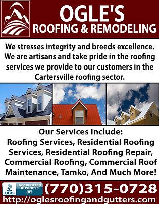 Ogles roofing and remodeling.jpg