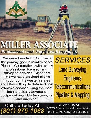Miller Associate.jpg