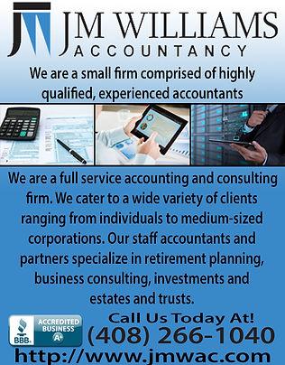 Jm Williams Accountancy.jpg
