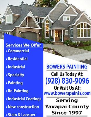 Bowers Painting.jpg