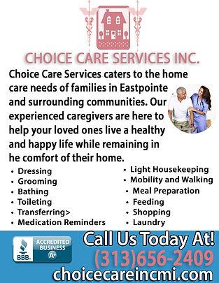 choice Care Services 10-01-18.jpg