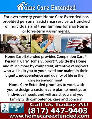 HOME CARE EXTENDED.jpg