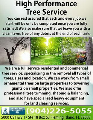 High Performance Tree Service.jpg