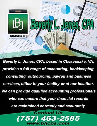 Beverly L Jones CPA PC.jpg