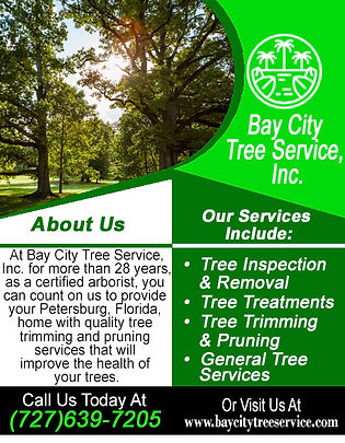 Bay City Tree Service, Inc..jpg