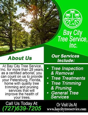 Bay City Tree Service, Inc..jpg