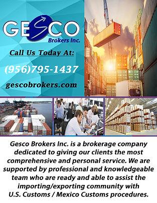 Gesco Brokers.jpg