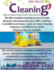 Oro Valley Cleaning Services.jpg