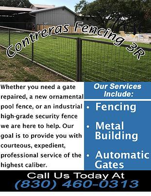 Contreras Fencing 3R.jpg