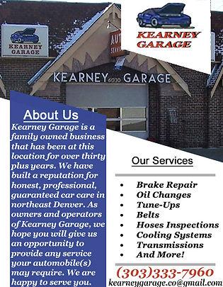 Kearney Garage.jpg