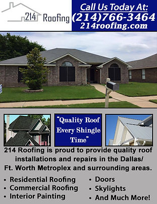 214 Roofing Corrections 2.jpg