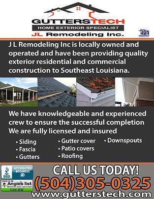 JL Remodeling Gutters Tech.jpg