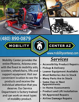 East Valley Mobility Center.jpg