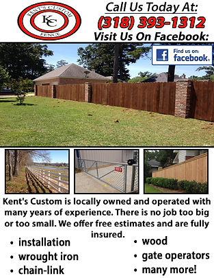 Kent's Custom Fences.jpg