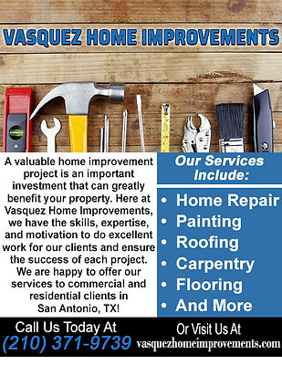 Vasquez Home Improvements.jpg