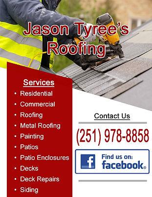 Jason Tyree's Roofing.jpg