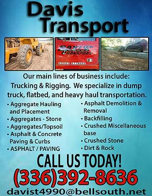 Davis Transport.jpg