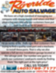 Riverside Auto Salvage.jpg