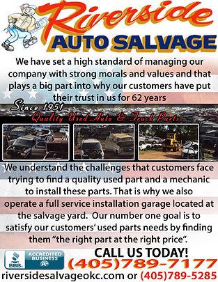 Riverside Auto Salvage.jpg