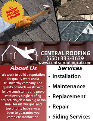 Central Roofing Inc.jpg