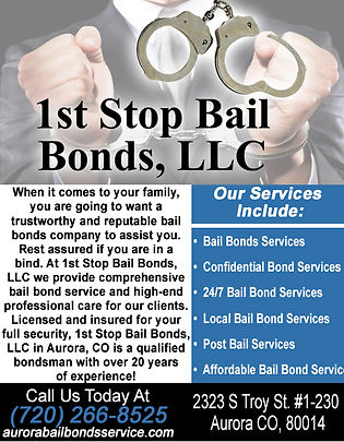 1st Stop Bail Bonds.jpg
