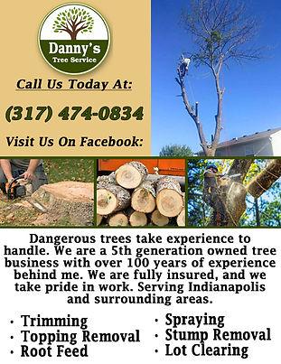 Danny's Tree Service.jpg