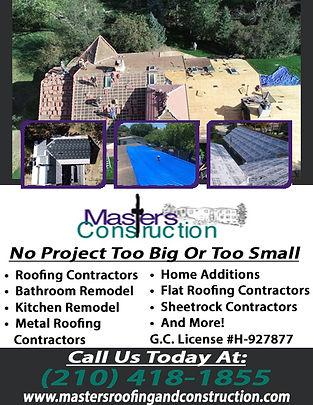 Master Construction 2.jpg