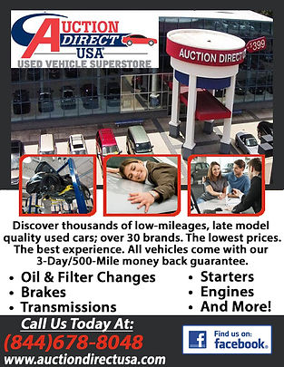Auction Direct USA.jpg