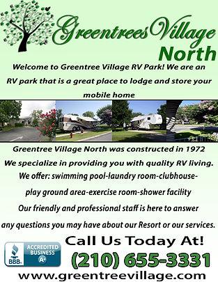 Greentree Village RV Park (1).jpg