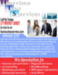 Harrison Tax Service.jpg