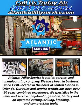 Atlantic Utility Service Correction.jpg