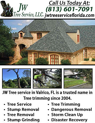 JW Tree Service, LLC.jpg