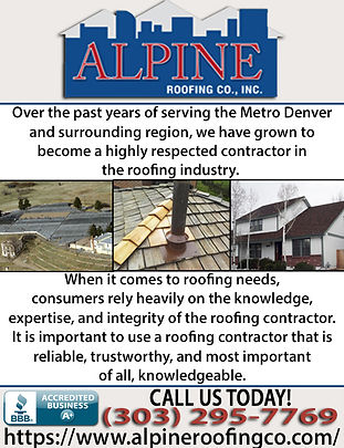 Alpine Roofing Co.jpg
