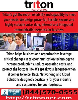 Triton networks.jpg