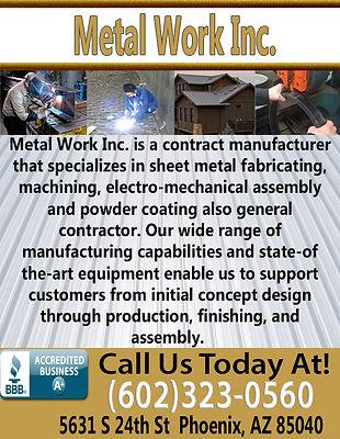 Metal Work Inc.jpg