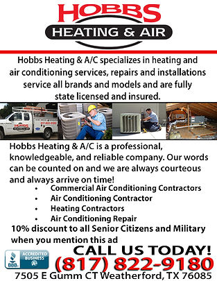 Hobbs Heating and AC.jpg