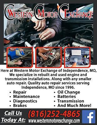 Western Motor Exchange.jpg