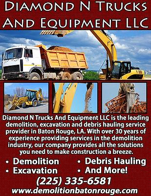 Diamond N Trucks and Equipment LLC.jpg