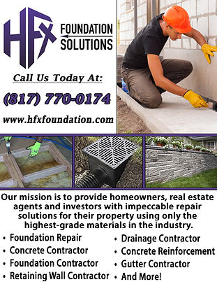 HFX Foundation Solutions.jpg