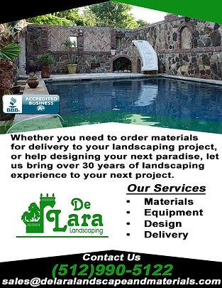 DeLara Landscaping.jpg