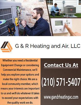 G & R Heating and Air.jpg