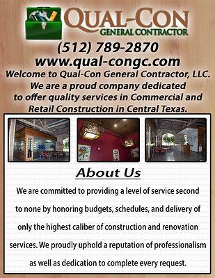 Qual-Con General Contractor.jpg