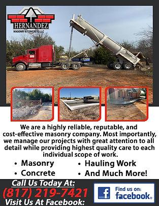 Hernandez Masonry & Concrete LLC.jpg