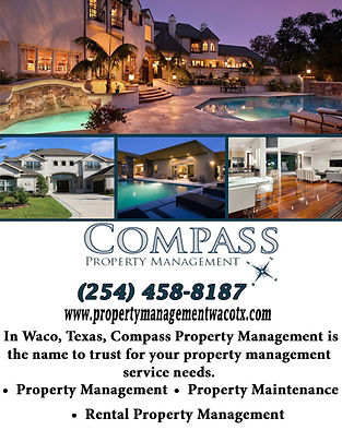 Compass Property Management.jpg