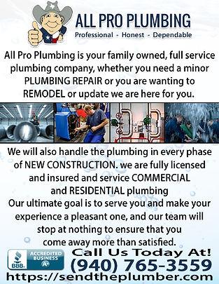 All Pro Plumbing (1).jpg