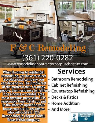 FC Remodeling.jpg