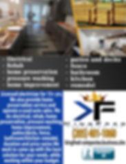 King Fred Companies LLC 4.jpg