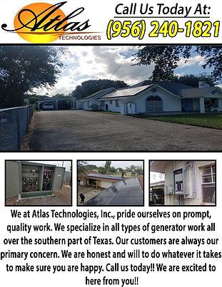 Atlas Technologies 1.jpg
